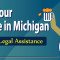 facing-your-dui-case-in-michigan-featured