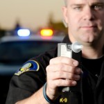 east-lansing-dui-attorney
