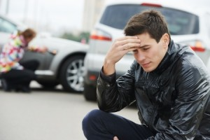 Car-Accident-Claims-In-Michigan