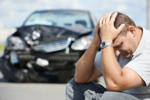 Uninsured Motorist Accidents in Michigan