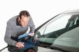 insurance-adjuster
