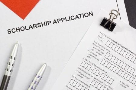 scholarship-form