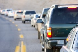 ban-drivers-phones