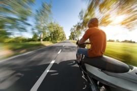 motorcycle-helmet-deaths-michigan