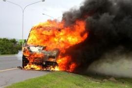 car-fire-gm