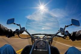 mi-motorcycle