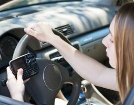 teenage-driver-michigan