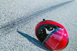 what-to-do-motorcycle-accident